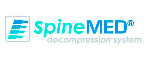 Logo spinemed